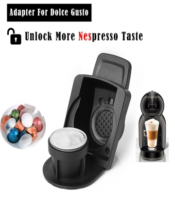 New-Upgrade-Adapter-For-Dolce-Gusto-With-Original-Nespresso-Capsule-Transform-Holder-Of-Disposable-Pods-1005001616902521