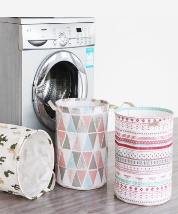 Clothing-Laundry-Basket-Bag-Folding-Laundry-Basket-Large-Capacity-Clothes-Storage-Bag-Children-Toy-Storage-Bucket-Waterproof-100