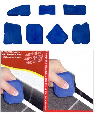 Durable-Silicone-Glass-Cement-Kit-Scraper-Sealant-Remover-Tool-Caulking-Sealant-Finishing-Grrout-Floor-Mould-Spatula-Scraper-100