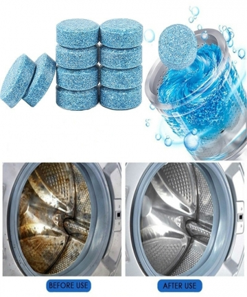 20Pcs50pcs-Washing-Machine-Cleaner-Washer-Cleaning-Washing-Machine-Cleaner-Laundry-Soap-Detergent-Effervescent-Tablet-Washer-100