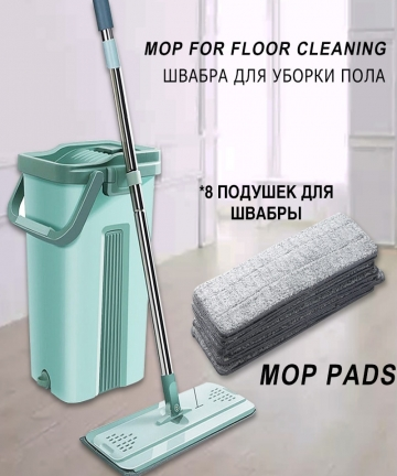 328Gift-Automatic-Spin-Mop-With-Bucket-Flat-Squeeze-Hand-Free-Wringing-Magic-Mop-Microfiber-Mop-Pads-Home-Kitchen-Floor-Cleaning