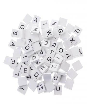 100Pcs-Wooden-Colourful-Scrabble-Tiles-Mix-Letters-Varnished-Alphabet-Scrabbles-1005001713151179