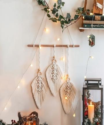 leaf-macrame-wall-hanging-boho-Home-decor-macrame-Dream-catcher-room-decoration-living-room-decoration-wedding-party-40009317622