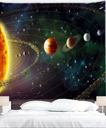 Planets-Tapestry-Outer-Space-Galaxy-Universe-Printed-Tapestries-Wall-Hanging-Mural-for-Bedroom-Living-Room-Dorm-Home-Decoration-
