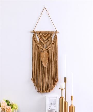 Macrame-Tapestry-Wall-Background-Living-Room-Home-Decor-Hand-woven-Cotton-And-Linen-Nordic-Fashion-Style-Ornaments-1005001681979