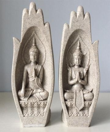 2Pcs-Hands-Sculptures-Buddha-Statue-Monk-Figurine-Tathagata-India-Modern-Yoga-Nordic-Home-Decor-Office-Decoration-Accessories-33