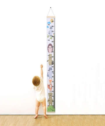 Baby-Child-Decorative-Growth-Chart-Cartoon-Height-Measurement-Hanging-Rulers-Wall-Decor-for-Nursery-Kids-Child-Boys-Girls-400126