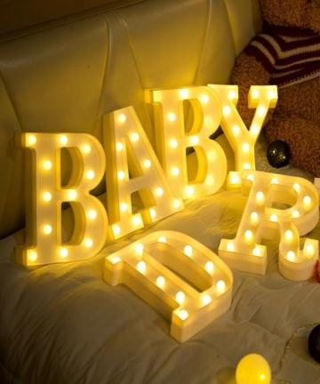 Home-Decoration-DIY-Letter-Symbol-Sign-Heart-Plastic-LED-Lights-Desk-Decor-Letters-Ornament-for-Wedding-Valentines-Day-Gift-4000