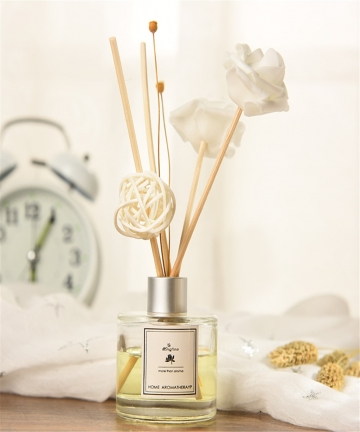 30-50ml-Reed-Diffuser-Sets-With-Natural-Sticks-Glass-Bottle-And-Scented-Oil-Perfume-Set-Home-Fragrance-Decoration-Office-1005002