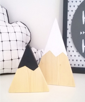2pcsset-Nordic-Style-Wall-Hanging-Decor-Baby-Kids-Bedroom-Hanging-Snow-Mountain-Shape-Ornaments-Decorations-JPDZS1028-4000378696