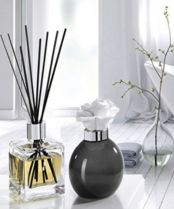304050100pc-Rattan-Sticks-for-Home-Bathrooms-Fragrance-Diffuser-Rattan-Reed-Sticks-Fragrance-Reed-Diffuser-Aroma-Oil-Diffuser-10