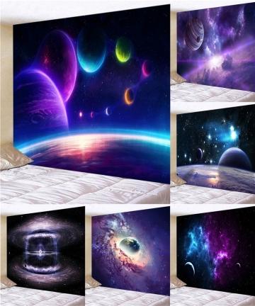 Space-Galaxy-Sky-Landscape-Art-Tapestry-Wall-Decoration-Home-Decoration150cm-X-100-Cm-150cm-X-130-Cm-200cm-X-150cm-1005001483560
