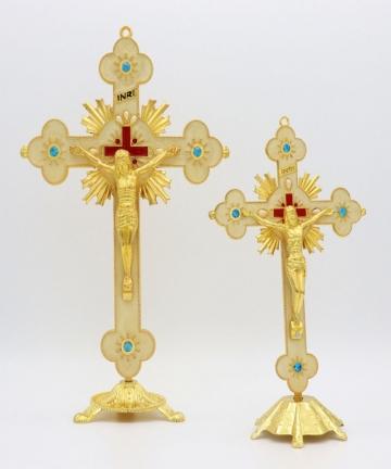 HeyMamba-Church-Relics-Figurines-Crucifix-Jesus-Christ-On-The-Stand-Cross-Wall-Crucifix-Antique-Home-Chapel-Decoration-Wall-1005