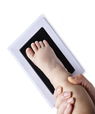 HOT-High-Quality-Newborn-Baby-Handprint-Footprint-Inkless-Touch-Ink-Pad-DIY-Photo-Frame-GirlBoy-Infant-Baby-Gift-Decoration-4001