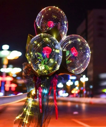 40-LED-Rose-Glowing-Balloon-Unique-Light-Bouquet-Luminous-Christmas-Decorate-Gift-Decoration-Party-Wedding-With-Color-Light-1005
