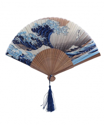 Summer-Vintage-Bamboo-Folding-Hand-Held-Flower-Fan-Chinese-Style-Dance-Wedding-Party-Pocket-Gifts-Wedding-Colorful-Chinese-Fans-