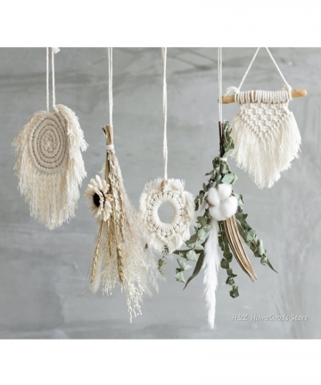 Small-Nordic-Hand-woven-Tapestry-Macrame-Wall-Hanging-100Cotton-For-Childrens-Room-Headboard-Photo-Props-Boho-Home-Decor-1005001
