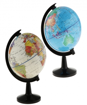 Desktop-Sphere-Globe-World-Globe-Model-World-Map-for-Home-Office-Geography-Teaching-Decor-Students-Teaching-Aids-Kids-Toy-400011